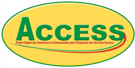 Projet ACCESS Bénin